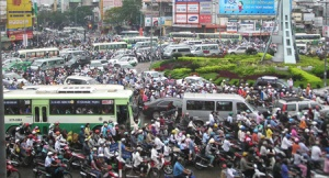 dense-traffic-at-the-hang-xanh-crossroads-in-ho-chi-minh-city-doctors-warn-that-the-citys-excessive-lvel-of-noise-pollution-is-a-threat-to-the-hearing-of-