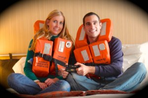 Life Jacket Picture(Blog)